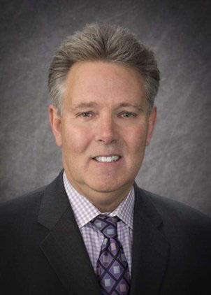 Bill-Allen-headshot.jpg