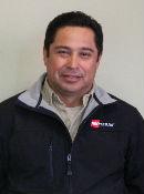 Abel Dominquez.jpg