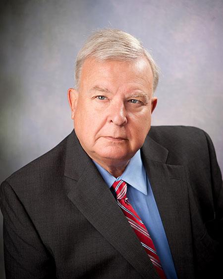 Board of Director & Staff - Auburn Area Chamber of ...