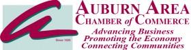 Auburn Area Chamber Home