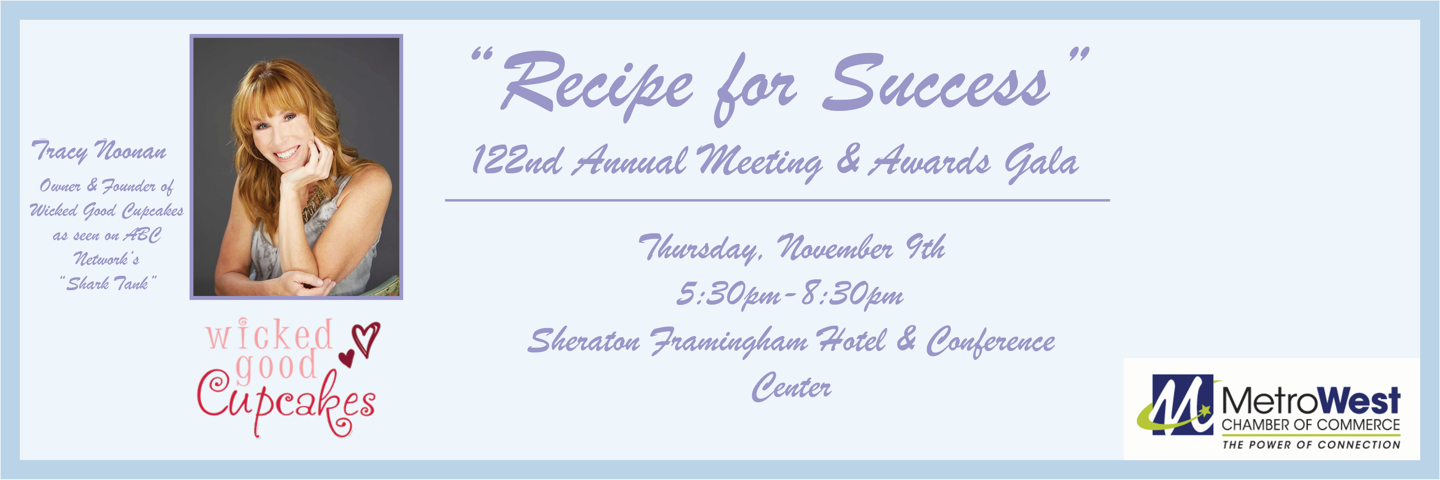 122nd-Annual-Meeting-and-Gala-Recipe-for-Success.jpg