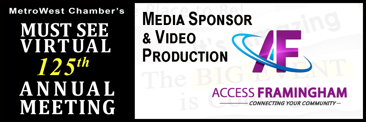 Access-Framingham-TV-Media-and-Video-Production-Small-Slider-Ad(1).jpg