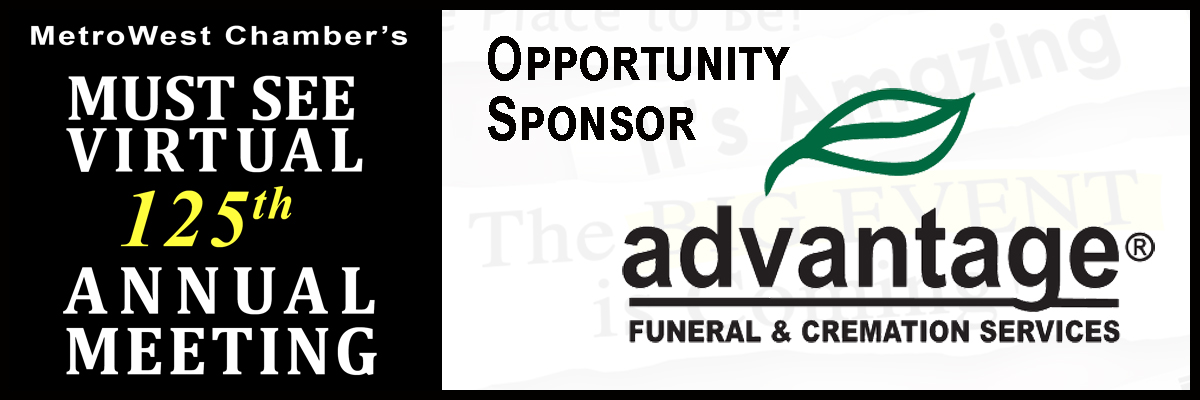Advantage-Funeral-and-Cremation-Services-Opportunity-Sponsor-Small-Slider-Ad-.jpg