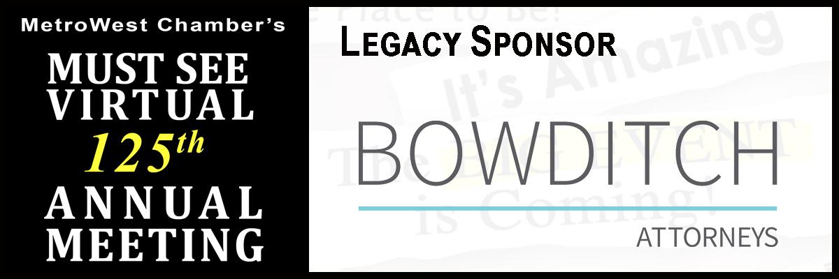 Bowditch-Legacy--Sponsor-Small-Slider-Ad.jpg