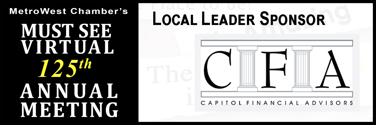 CFA-Local-Leader-Small-Slider-Ad.jpg