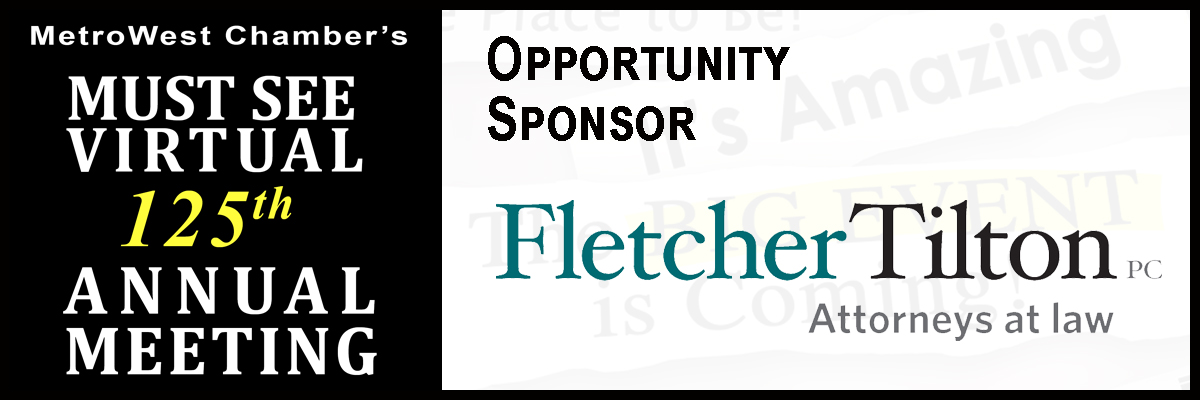 Fletcher-Tilton-Opportunity-Sponsor-Small-Slider-Ad.jpg