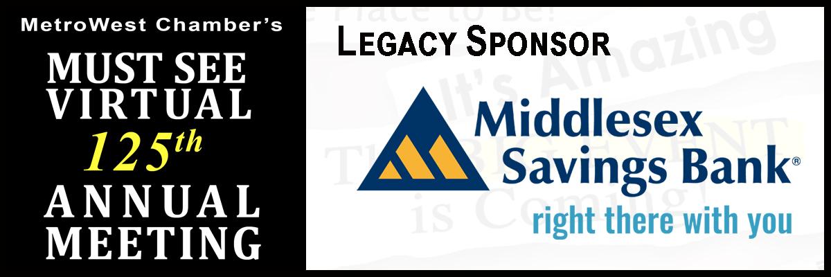 MSB-Legacy-Small-Slider-Ad(1).jpg