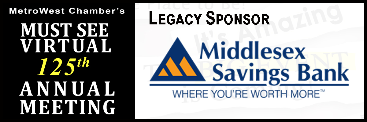 MSB-Legacy-Small-Slider-Ad.jpg