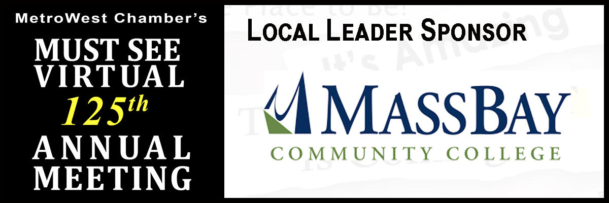 MassBay-CC-Local-Leader-Small-Slider-Ad.jpg