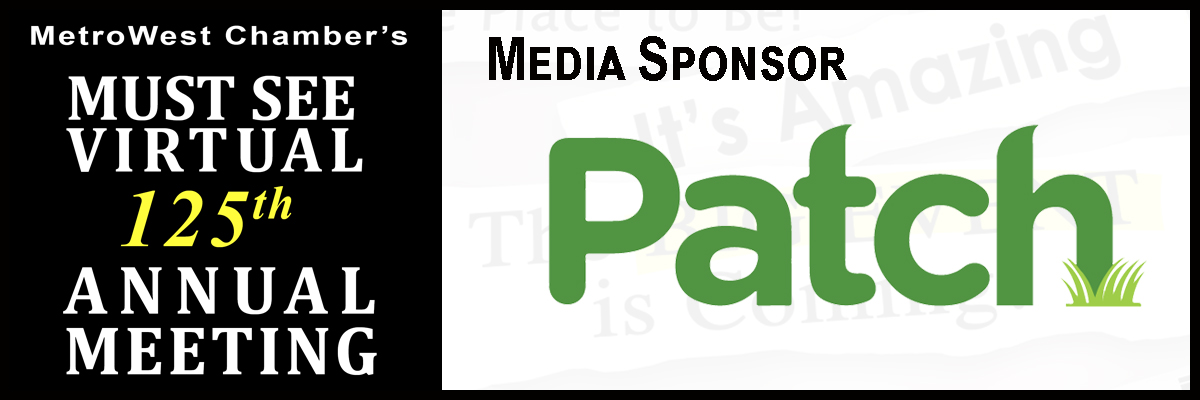 Patch-Media-Sponsor-Small-Slider-Ad.jpg
