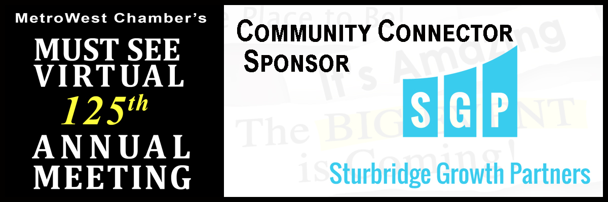 STurbridge-Growth-Partners-Community-Connector-Small-Slider-Ad(1).jpg