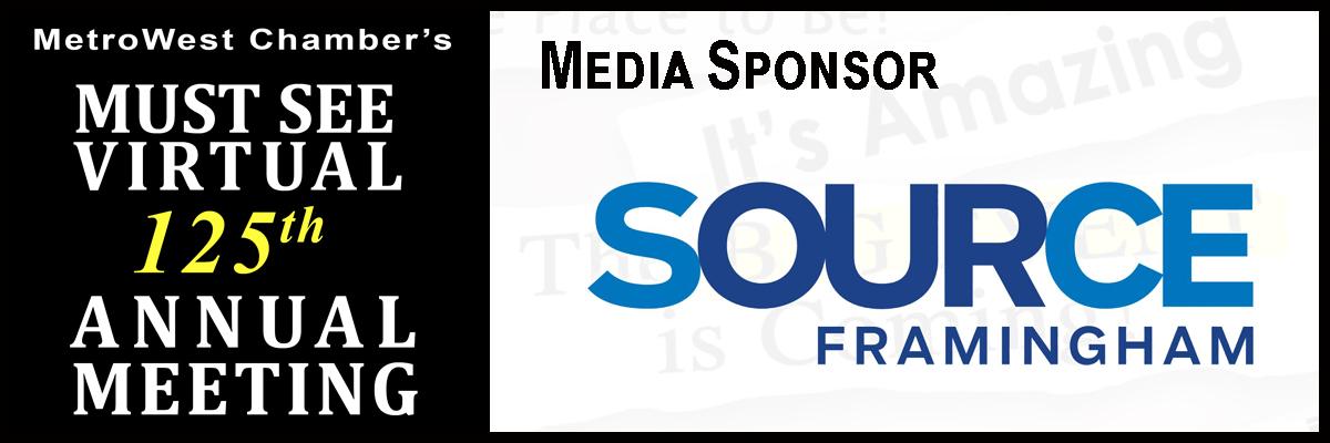 Source-Framingham-Media-Sponsor-Small-Slider-Ad-.jpg