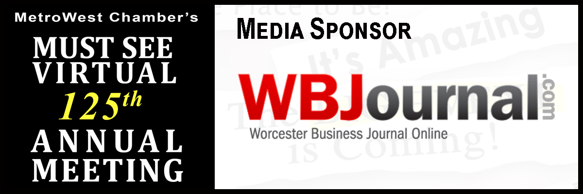 WBJ-Media-Sponsor-Small-Slider-Ad-.jpg