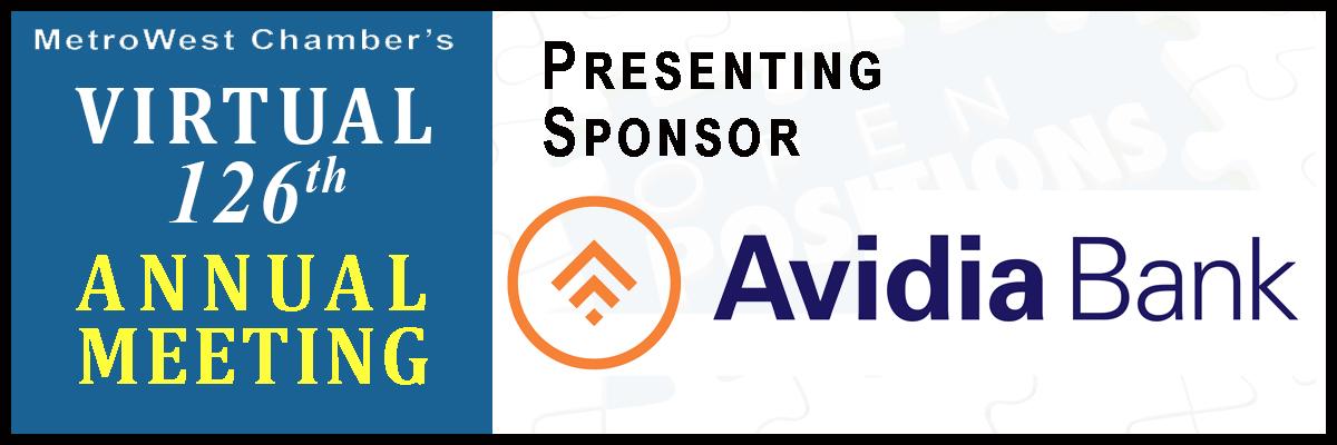 Avidia-Bank-Presenting-Sponsor-Small-Slider-Ad.jpg