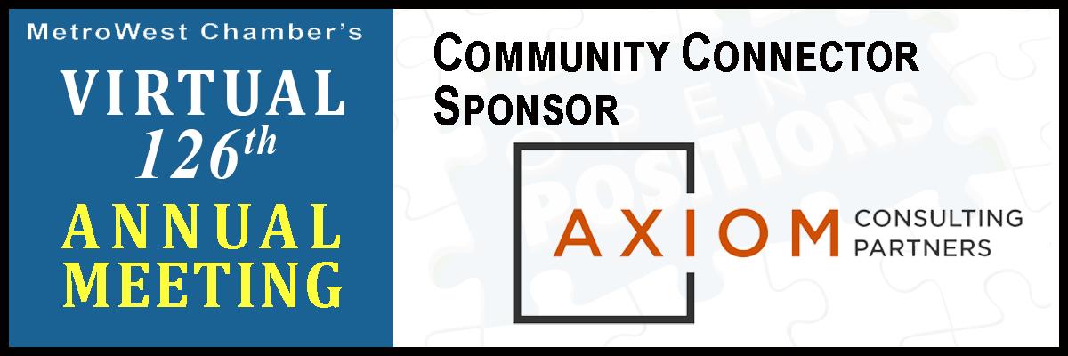 Axiom-CP-Community-Connector-Sponsor-Small-Slider-Ad.jpg