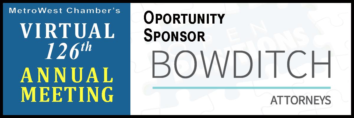 Bowditch-Opportunity-Sponsor-Small-Slider-Ad.jpg