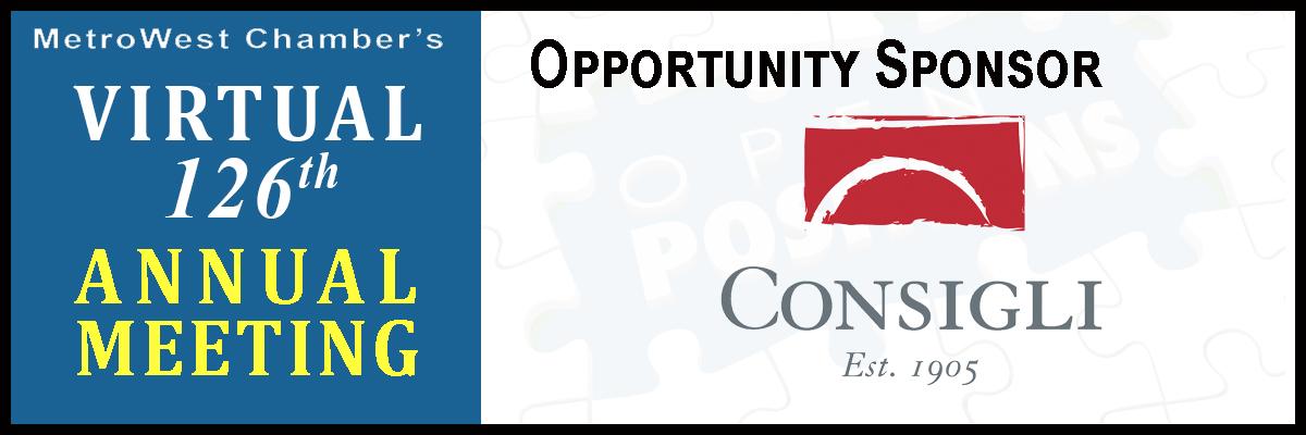 Consigli-Opportunity-Sponsor-Small-Slider-Ad.jpg