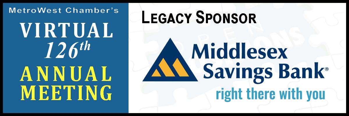 MSB-Legacy-Sponsor-Small-Slider-Ad.jpg