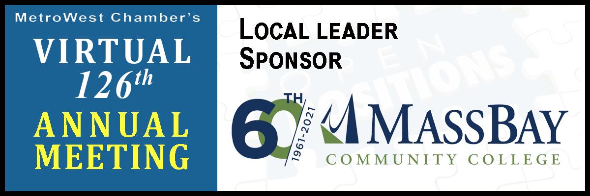 Massbay-CC--Local-Leader-Sponsor-Small-Slider-Ad.jpg
