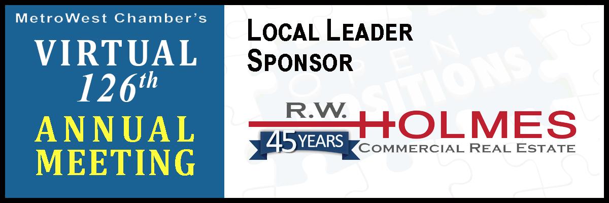 RW-Holmes-Local-Leader-Sponsor-Small-Slider-Ad.jpg