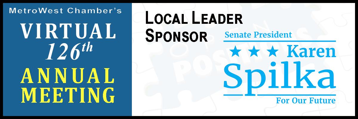 Spilka-Local-Leader-Sponsor-Small-Slider-Ad.jpg