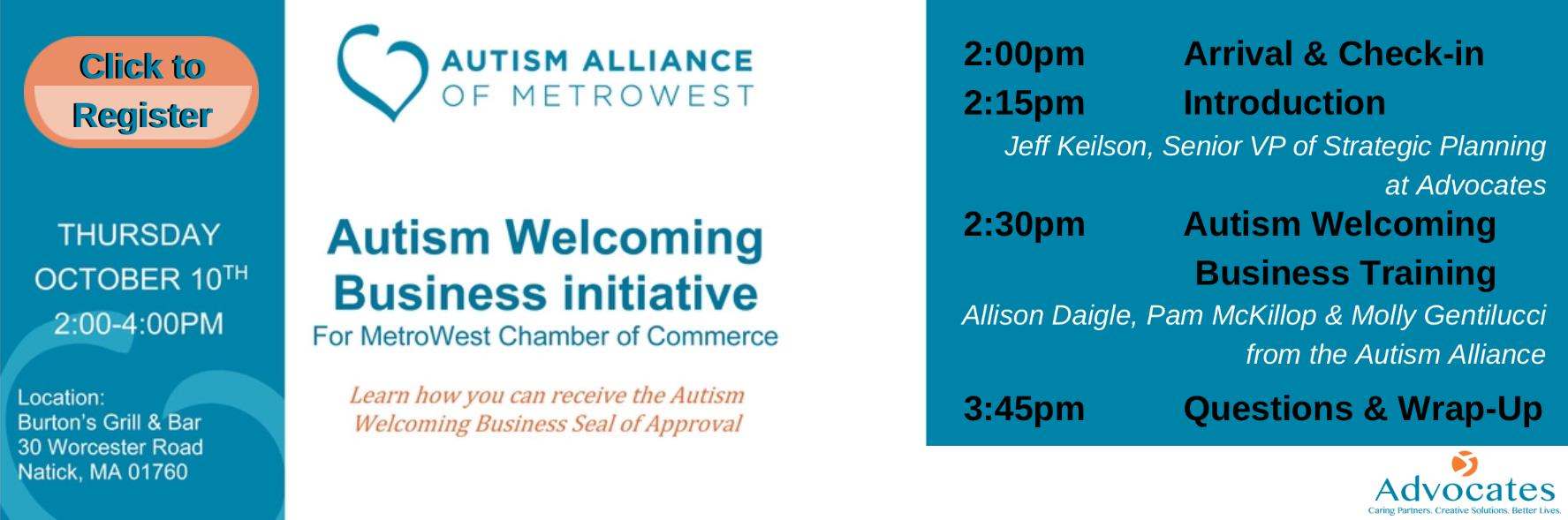 Autism-Welcome-Banner.jpeg