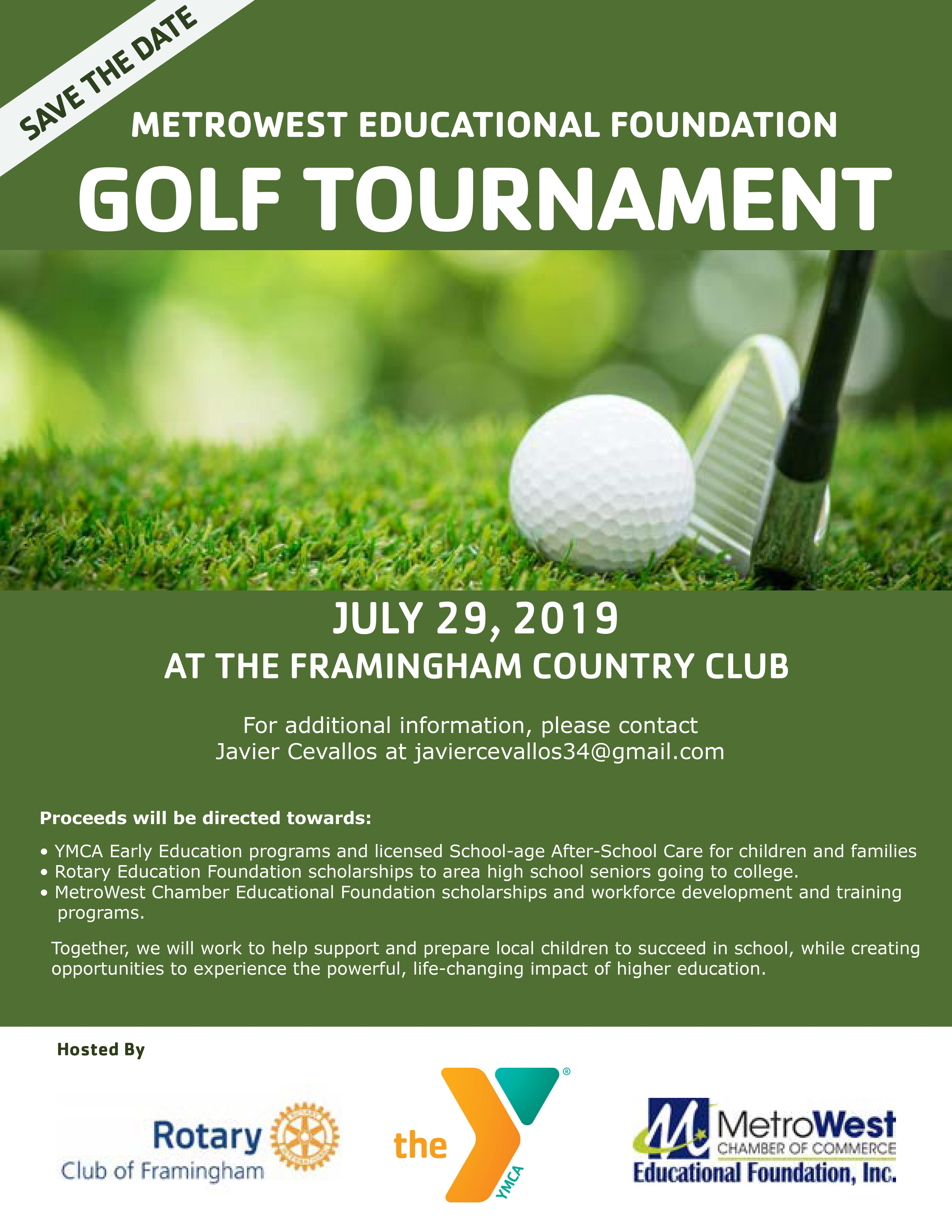 Golf-Tournament-Save-the-Date-2019-poster.jpg