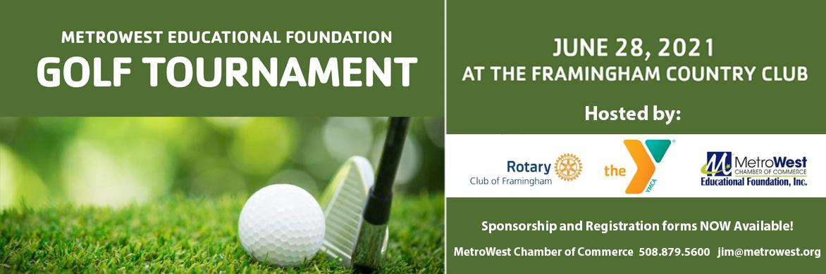 2021-MW-Ed-Foundation-Golf-Tournament-web-slider.jpg