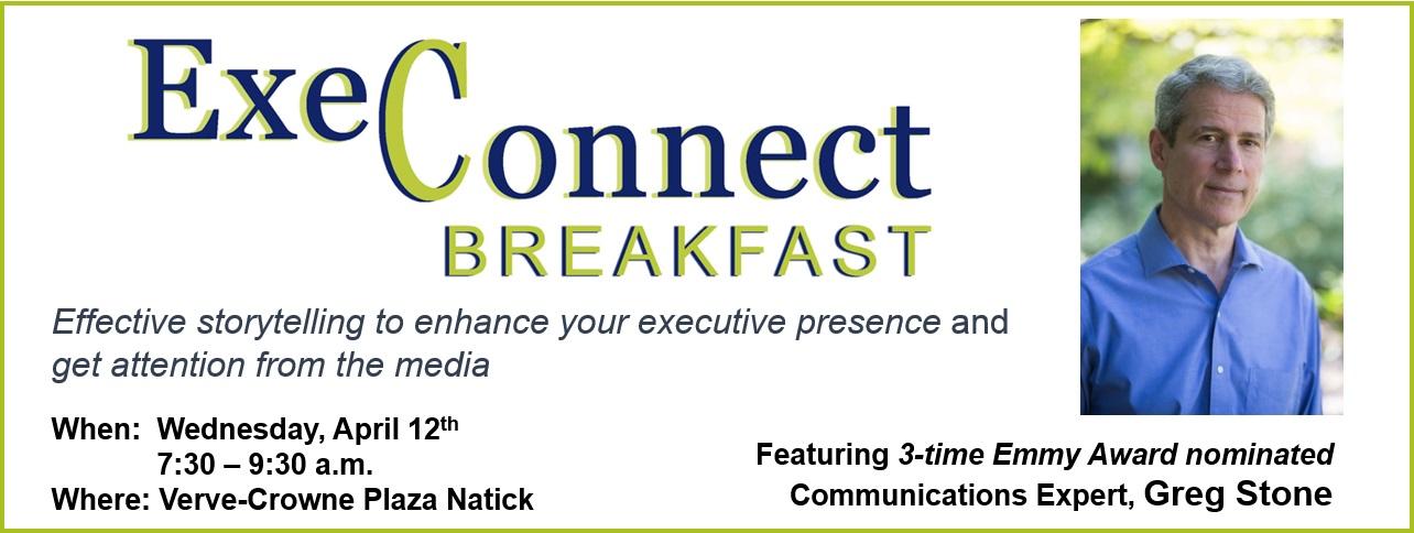 Greg-Stone-Exec-Breakfast-Banner.jpg