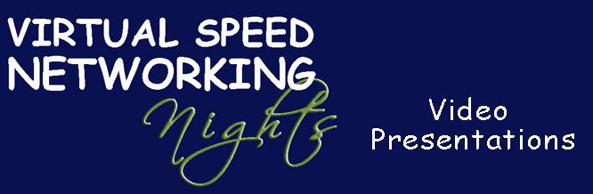 Virtual-Speed-Networking-Nights-logo-w-video-presantations.jpg