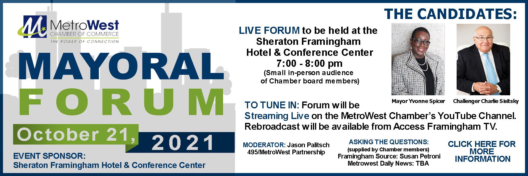 10-21-21-Mayoral-Forum-Web-Slider(3).jpg