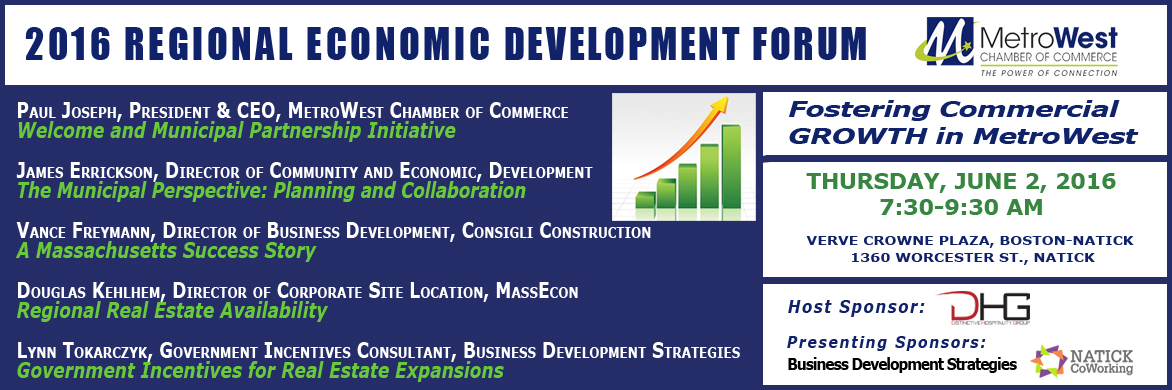 2016_Regional_Economic_Development_Forum_web_header_.jpg