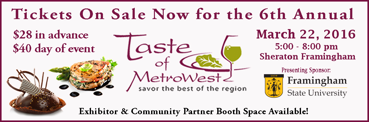 2016_TASTE_Tickets_avail_web_slider.jpg