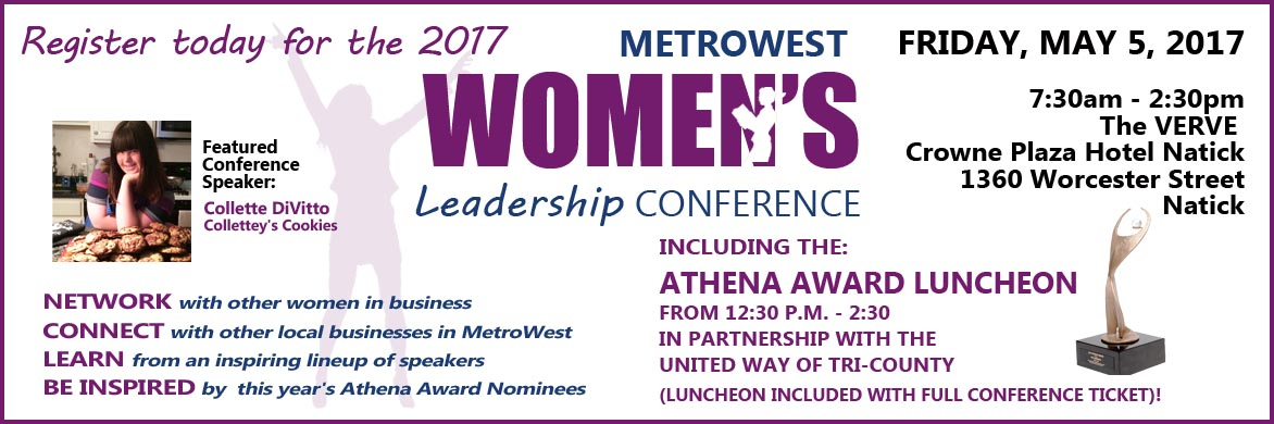 2017-Womens-Leadership-Conference-Web-header.jpg