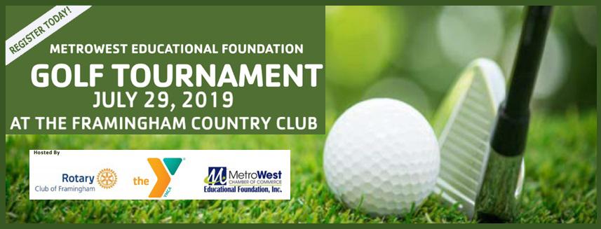 2019-golf-tournament-Register-Today-banner.jpg