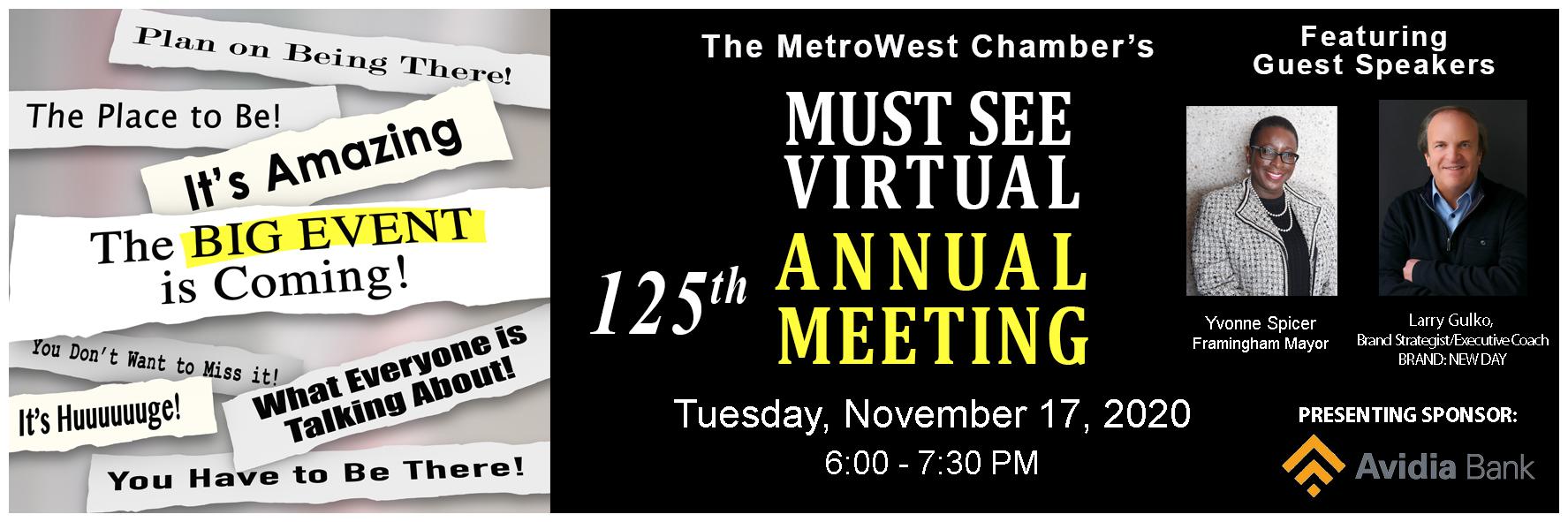 2020-Annual-Meeting-MUST-SEE-web-Slider(3).jpg