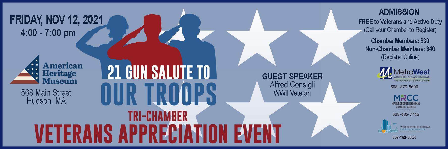 2021AnnualTRi-Chamber-Veterans-Appreciation-Event-web-Slider.jpg