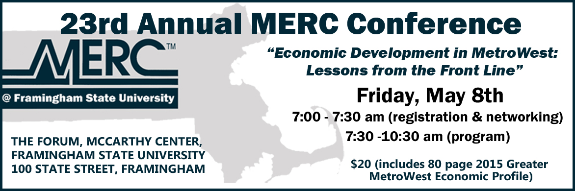 23rdAnnual_MERC_conference_2015web_header_.jpg