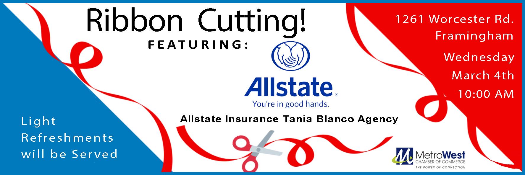 3-4-2020-Allstate-Ribbon-Cutting-Web-Slider(1).jpg