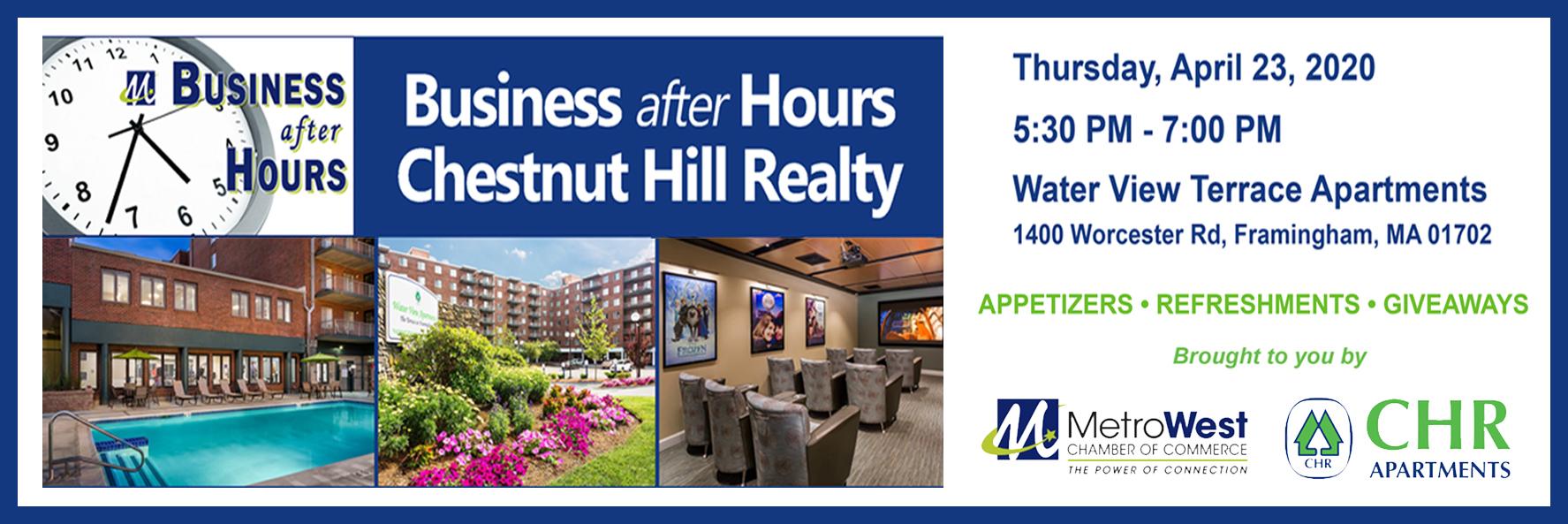 4-23-2020-Chestnut-Hill-Realty-web-slider.jpg