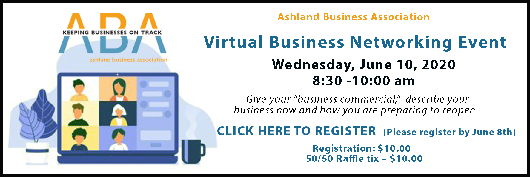 6-10-2020-ABA-Virtual-Networking-web-slider.jpg