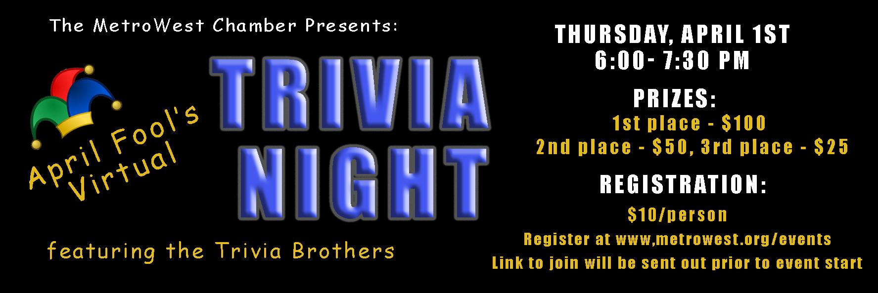 April-Fool's-Trivia-Night-web-slider.jpg