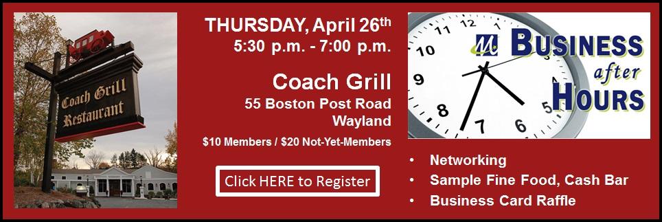 BAH---Coach-Grill(1).jpg