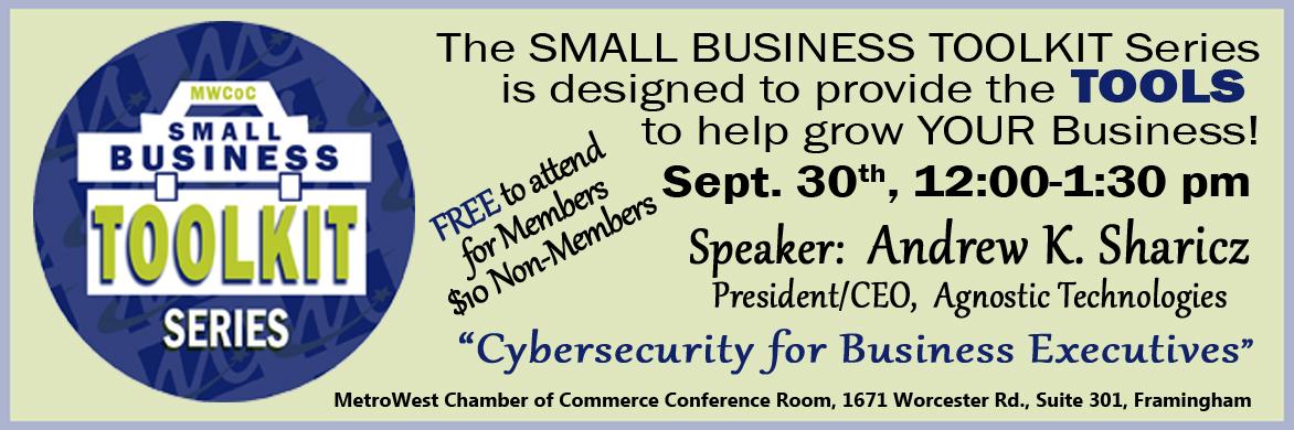 Business-Toolkit-Series--Sept30.-2016-web-header.jpg