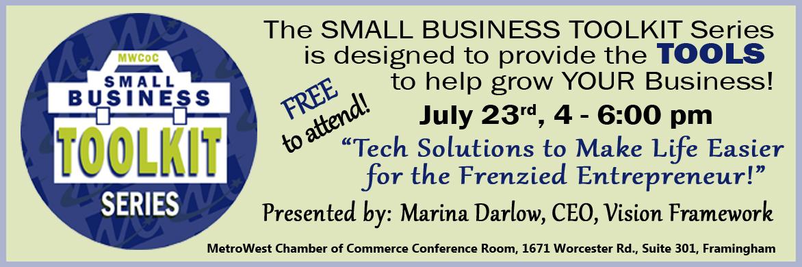 Business_Toolkit_Series_July_23._2015_web_header.jpg