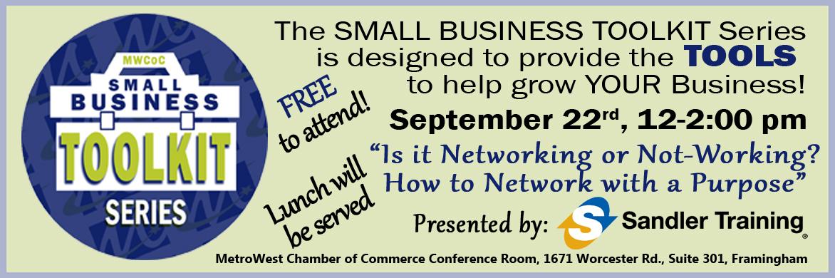 Business_Toolkit_Series_Sept_22._2015_web_header(2).jpg