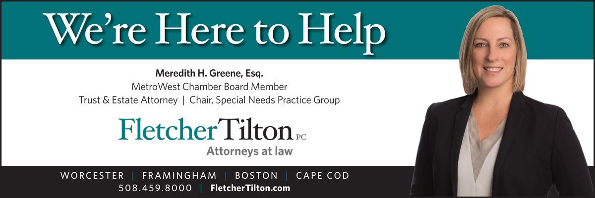 Fletcher-Tilton-Metrowest-Chamber-Web-Slider.jpg