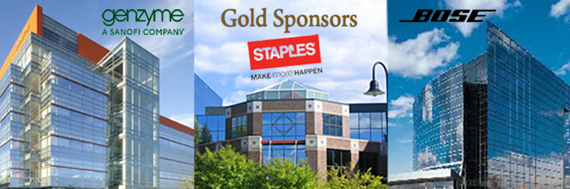 Gold_sponsor_Collage_photo.jpg