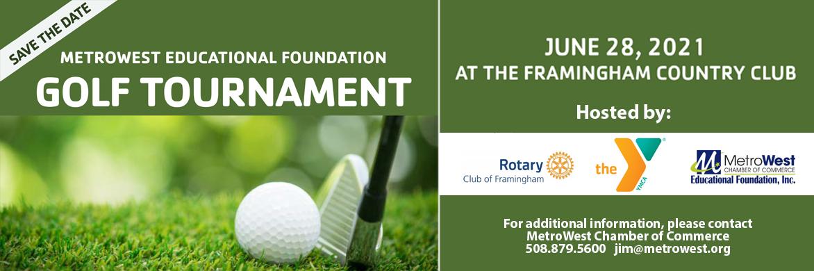 Golf-Save-the-Date-2021-web-slider.jpg
