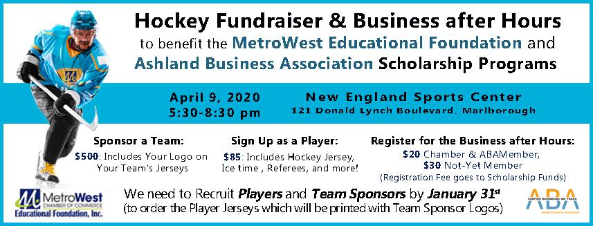 Hockey-Fundraiser--web-slider(1).jpg